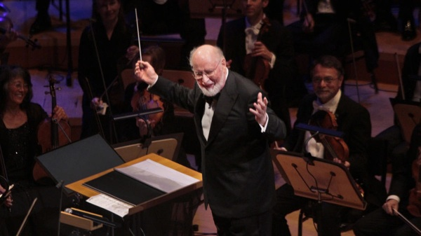 la-et-cm-philharmonic-opening-gala-2014-photos-004