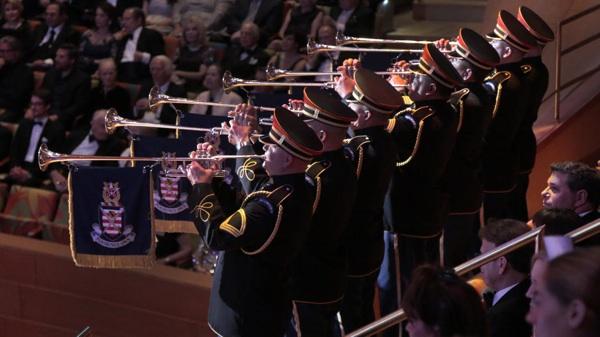 la-et-cm-philharmonic-opening-gala-2014-photos-007