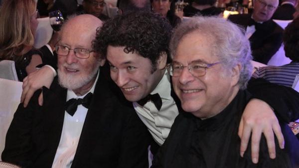 la-et-cm-philharmonic-opening-gala-2014-photos-015