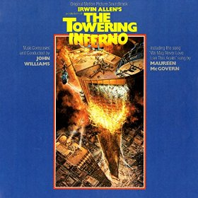 toweringinferno_lp