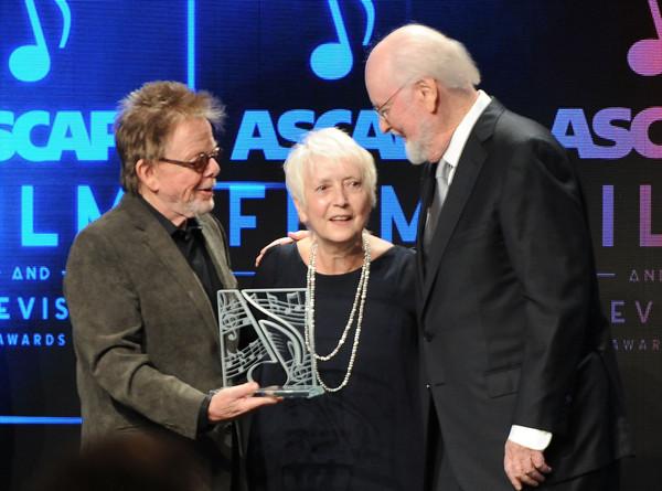 JW-ASCAP2015-2