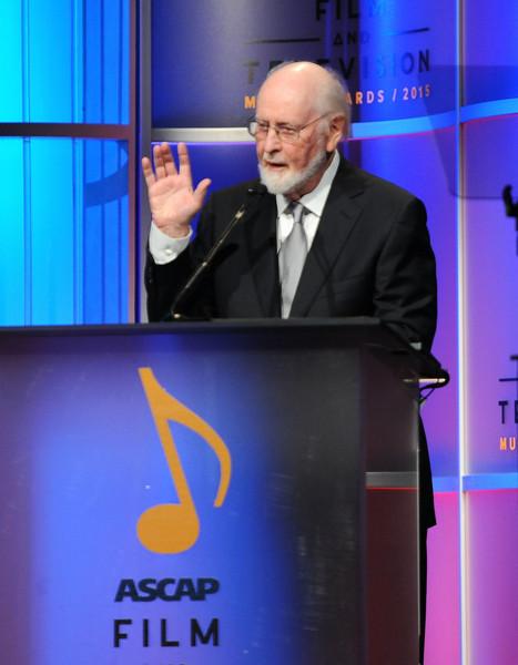 JW-ASCAP2015-3