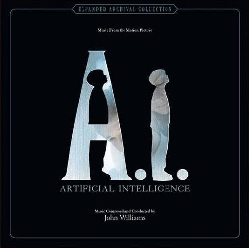 AI-Lalaland