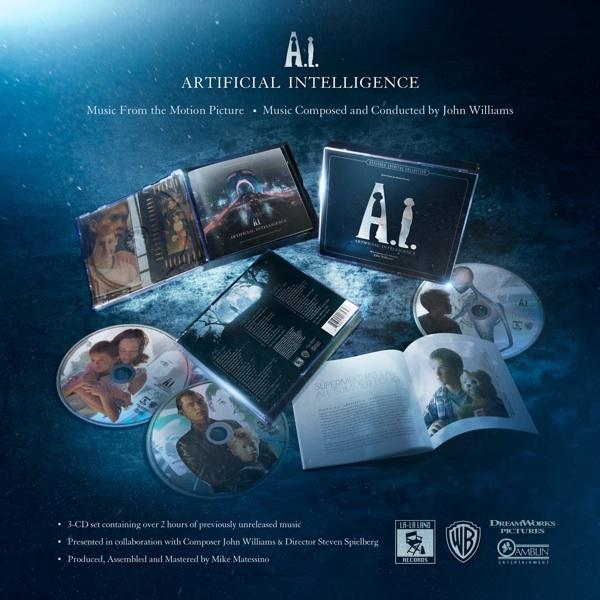 AI-Lalaland2small