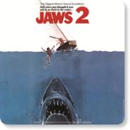 Jaws2HD