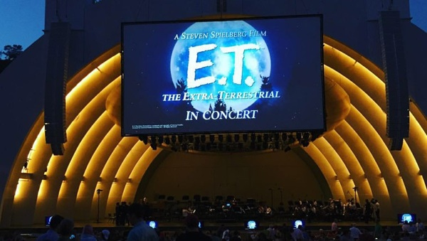 ET_HollywoodBowl2015