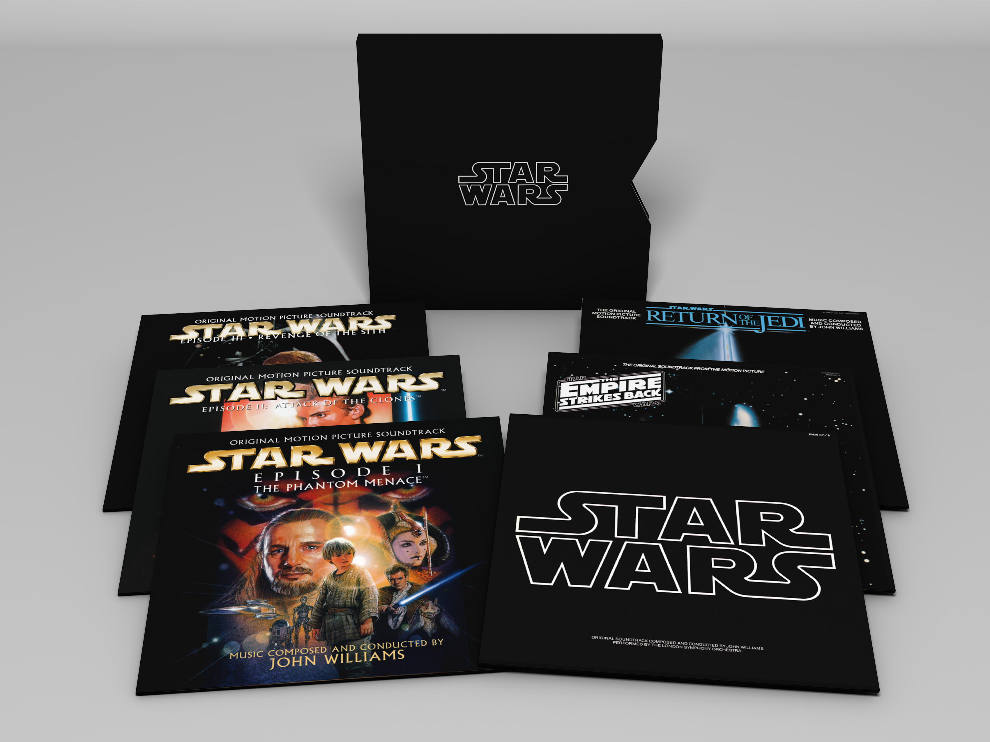 PACKSHOT-1_Star-Wars_The-Ultimate-Vinyl-Collection_grey
