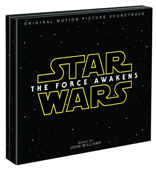starwars-theforceawakens_deluxe1