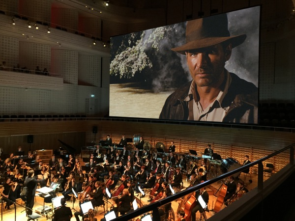 raiders-lost-ark-qso-queensland-symphony-orchestra1