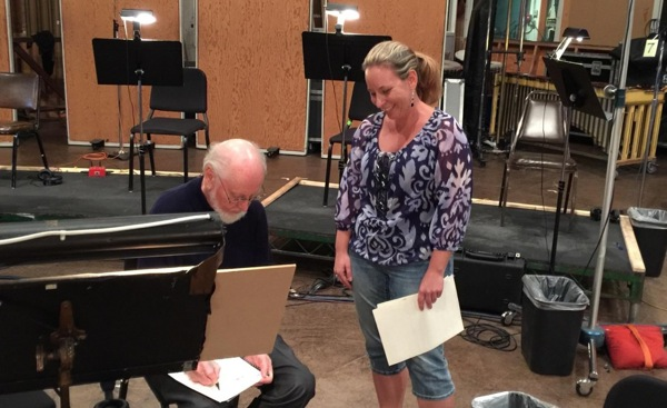 john-williams-signing-reys-theme