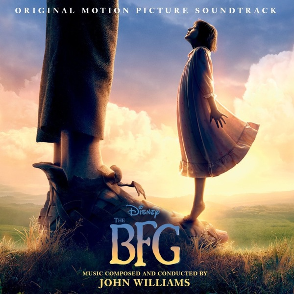 TheBFG_soundtrack_small