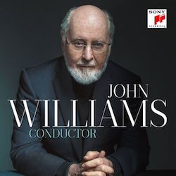 Image result for john williams