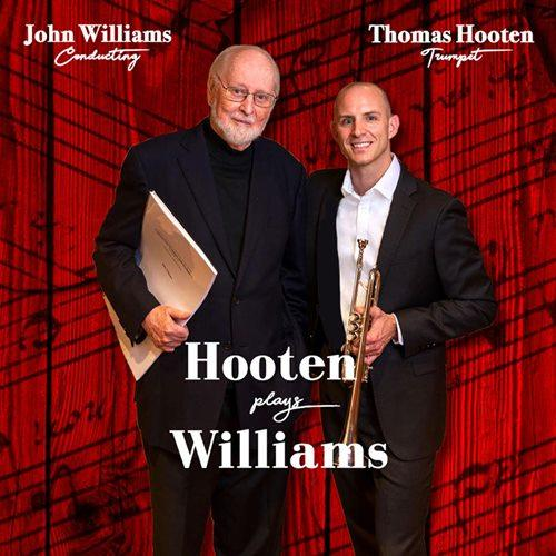 williams-hooten500x500-1.jpg
