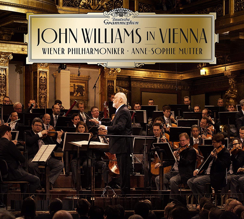 JWVienna-CD.jpg