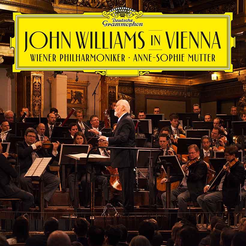 JohnWilliamsInVienna_cover.jpg